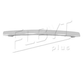 elbyt-850022-(2)