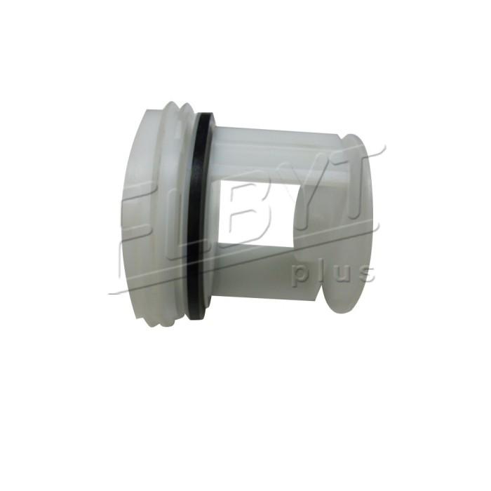 filter whirlpool