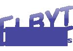 Elbytplus.sk  Náhradné diely na sporáky, práčky,  bojlery, gastro, elektrospotrebiče